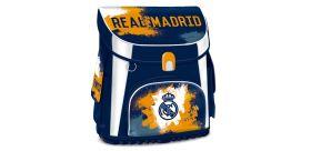 Školská taška Real Madrid easy 2017 ARS