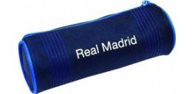 Real Madrid peračník tuba