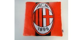 Vankúš AC Milan - Logo