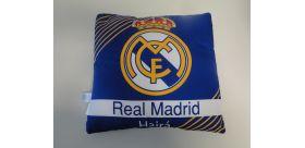 Vankúš Real Madrid Blue/white (cc)