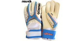 Reusch Repulse Pro A2