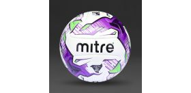 Mitre Manto V12 Hyperseam