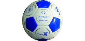 Lancast StarCup