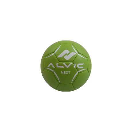 Alvic Next 0
