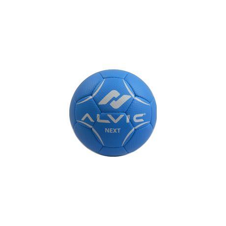 Alvic Next 1