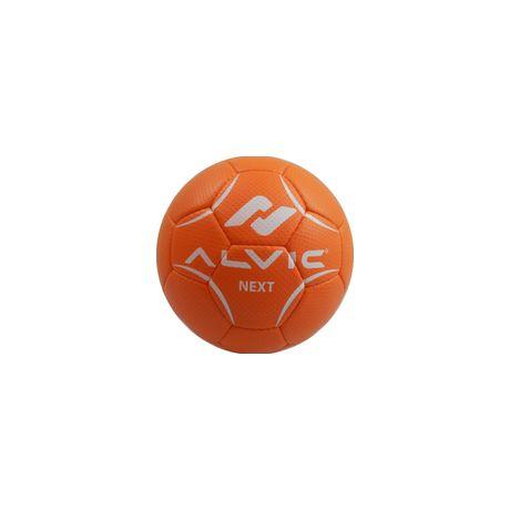 Alvic Next 2