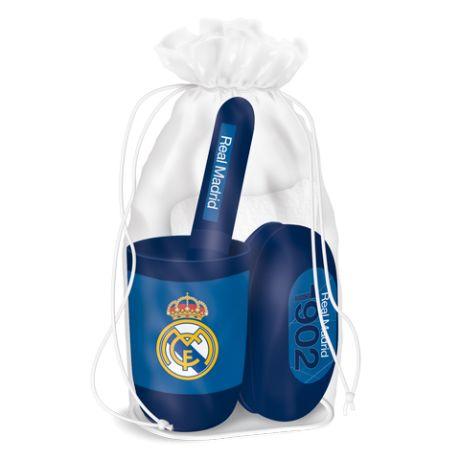 Hygienický set Real Madrid ARS 2016