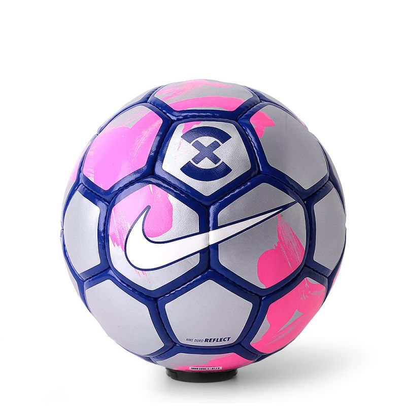 Nike FootballX Duro Reflect