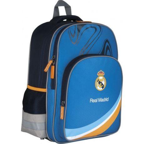 Batoh Real Madrid (ffcz)