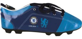 """Peračník FC Chelsea """"kopačka"""" (ffcz)"""