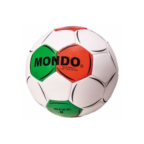 Mondo Top Training