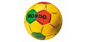 Mondo Top Play