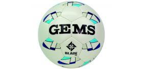 Gems Blade
