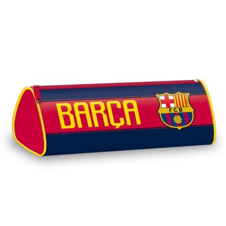 Peračník trojuholník FC Barcelona ARS 2016