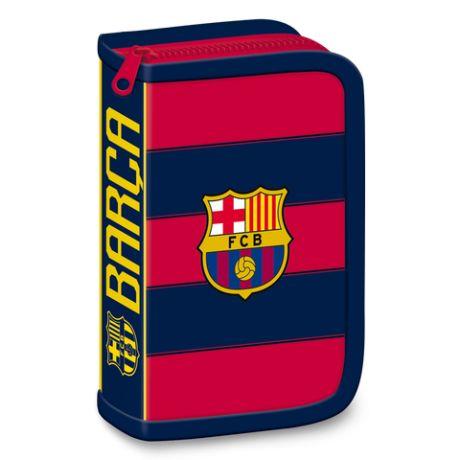 Peračník plnený FC Barcelona ARS 2016