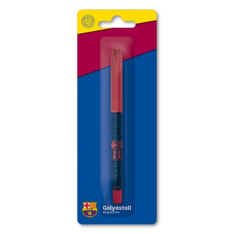 Guličkové pero FC Barcelona ARS 2016