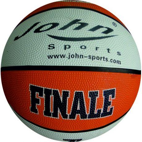 John Sports FINALE - veľkosť 7