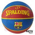 Aktiv Sport Barcelona