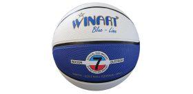 Winart Blue Line 7