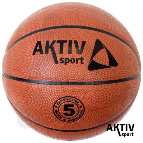 Aktiv Sport 5