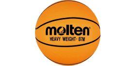 Molten B7M Medicinball