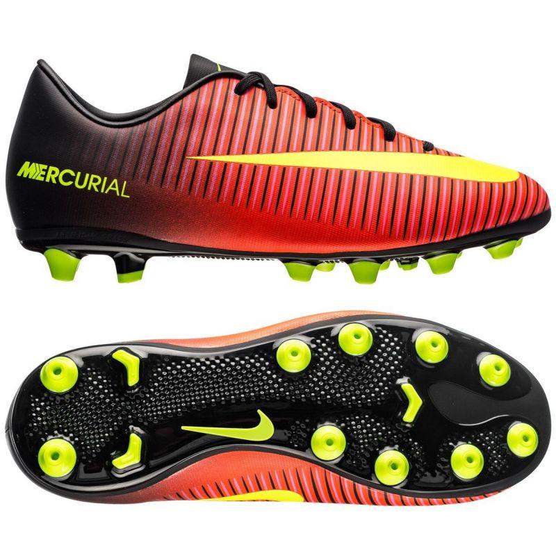 Nike JR Mercurial VAPOR XI AG + darček z náho obchodu grátis !