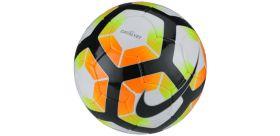 Nike Catalyst Team Soccer Ball