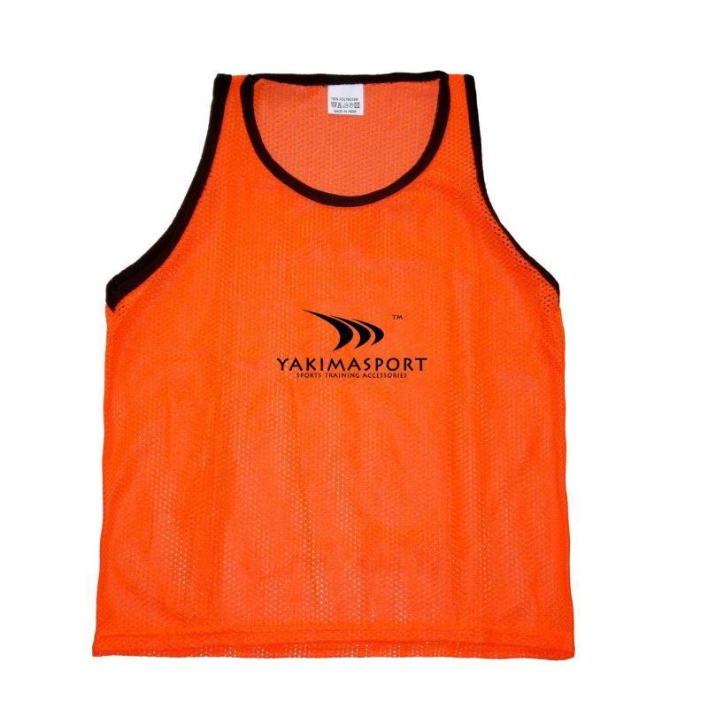 Rozlišovací dres Yakimasport
