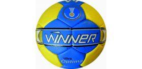Winner Ultra Optima III
