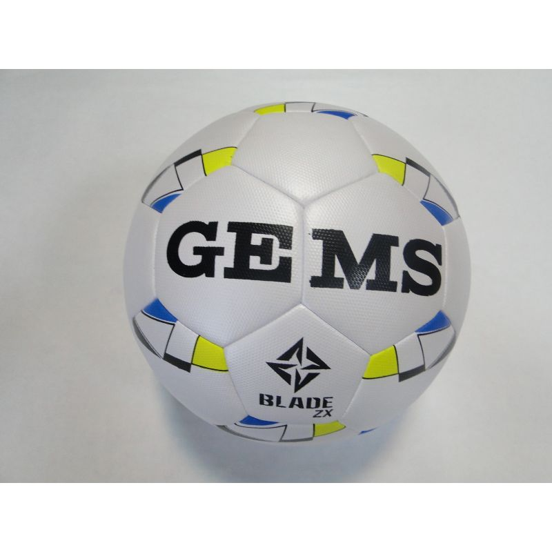 Gems Futsalová lopta Blade ZX