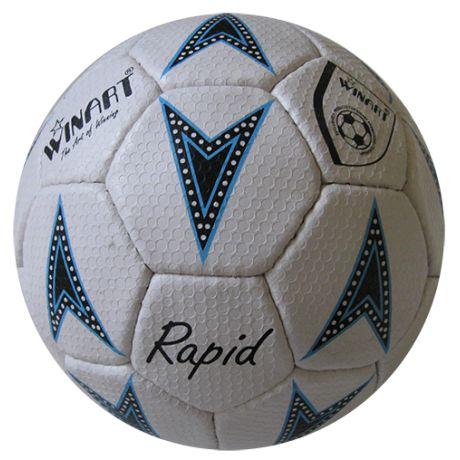 Winart Rapid 0