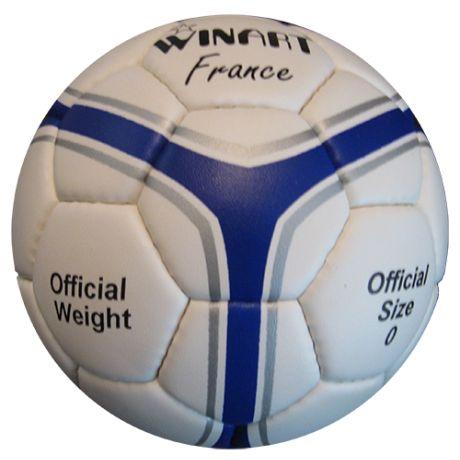 Winart France 0