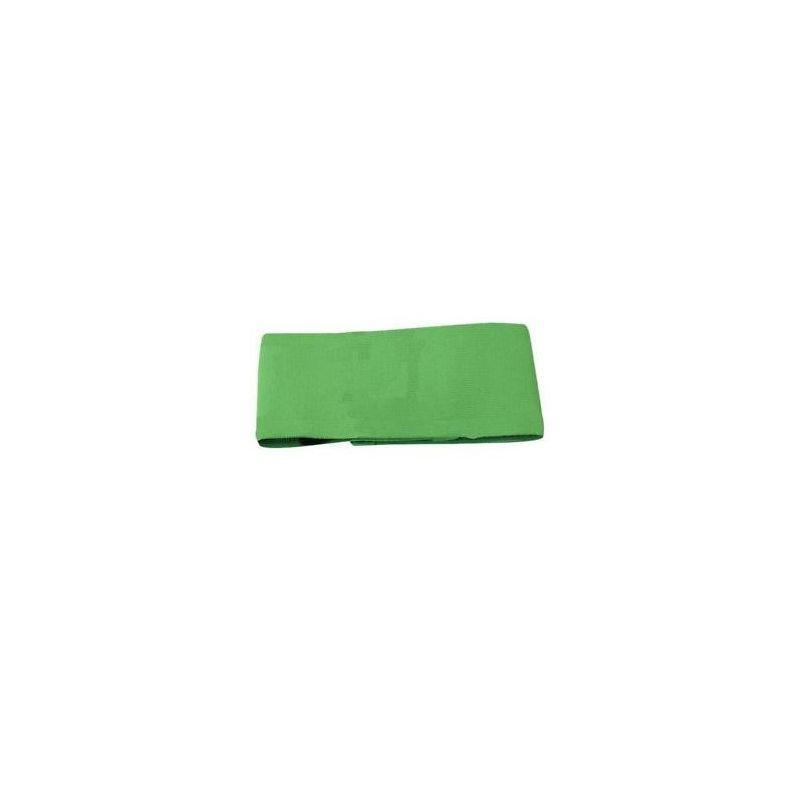 Effea kapitánske pásky - Senior