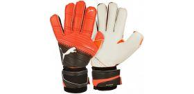 b99d4c41a Brankárske rukavice - AGsport | SK