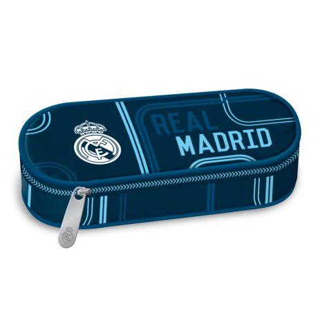 Peračník ovál Real Madrid ARS 2017