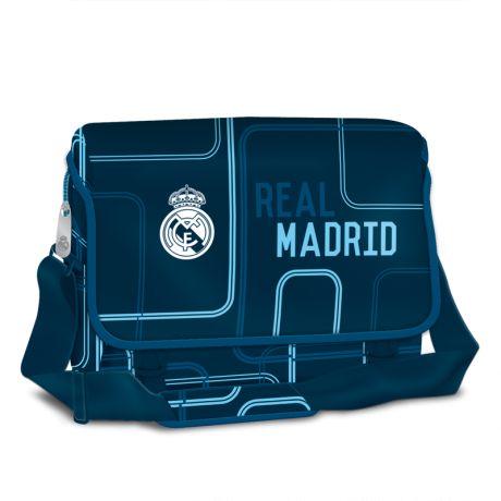 Taška na rameno Real Madrid ARS 2017