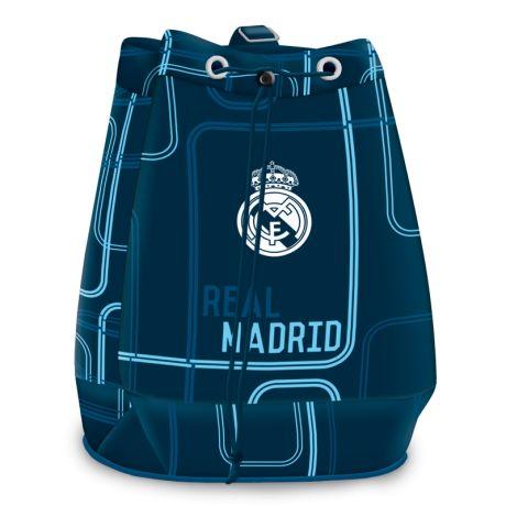 Taška na telocvik Real Madrid ARS 2017