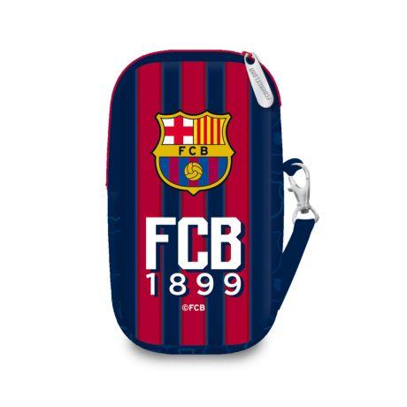 Držiak na mobil FC Barcelona ARS 2017