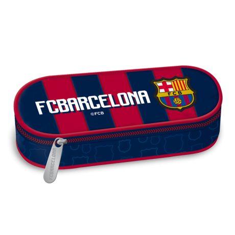 Peračník ovál FC Barcelona ARS 2017