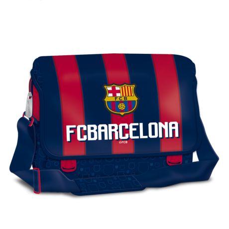 Taška na rameno FC Barcelona ARS 2017