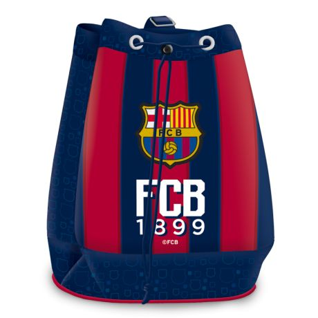 Taška na telocvik FC Barcelona ARS 2017