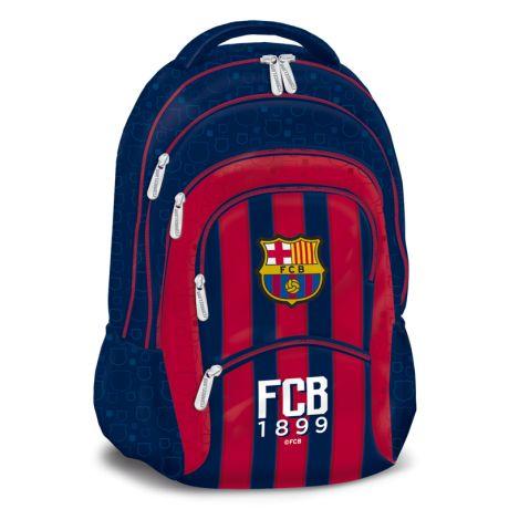 Batoh 5-komorový FC Barcelona ARS 2017