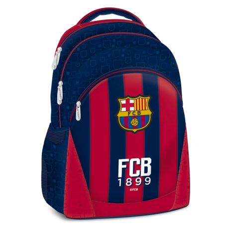 Batoh 3-komorový FC Barcelona ARS 2017