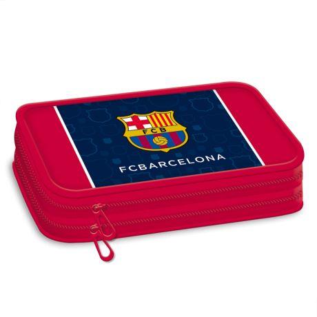 Dvojitý peračník FC Barcelona 2017 ARS