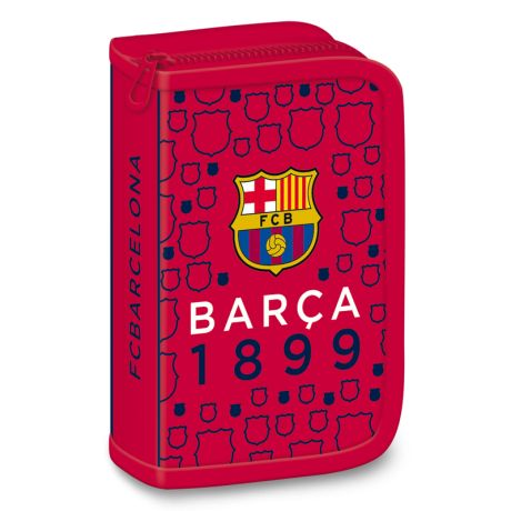 Peračník FC Barcelona 2017 ARS