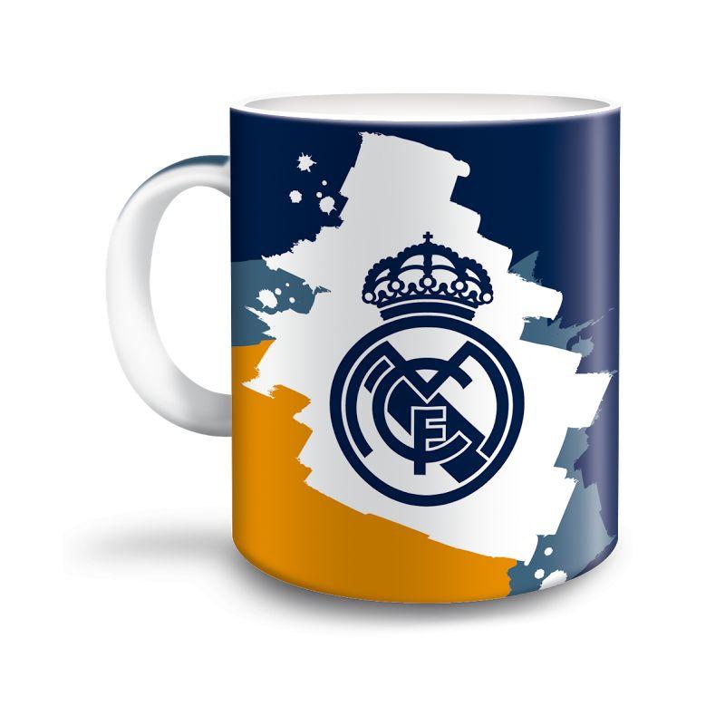 "Hrnček Real Madrid ""COLORS"" 2017 ARS"