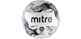 Mitre Calcio Hyperseam