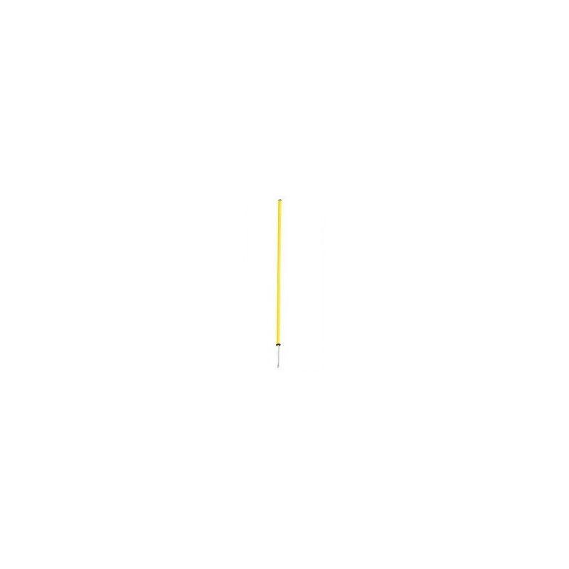 Salta flexibilná slalomová tyč 150cm