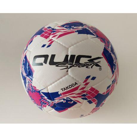 Futbalová lopta Takoda