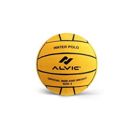 Alvic - water polo ball